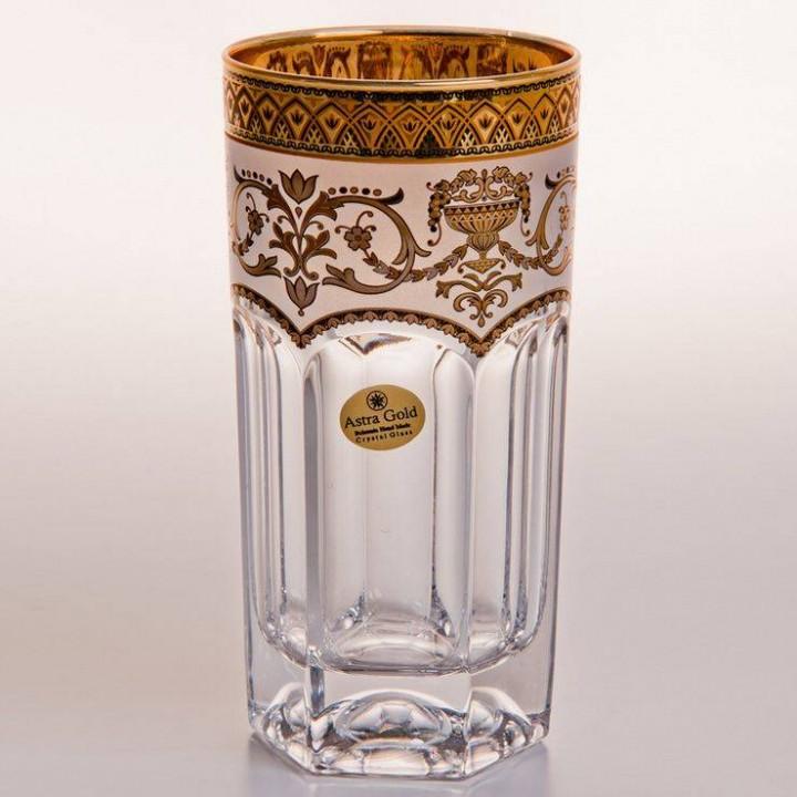 """Набор стаканов 6шт.370мл """"Провенза Империя"""", наб."""