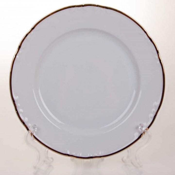 """Набор тарелок 19см. 6шт """"Констанция 8205600"""" , наб."""
