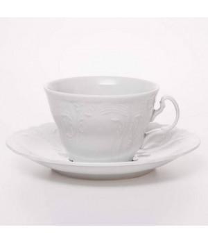 """Набор для чая 155мл. на 6перс.12пред """"Бернадот 0000"""", наб."""