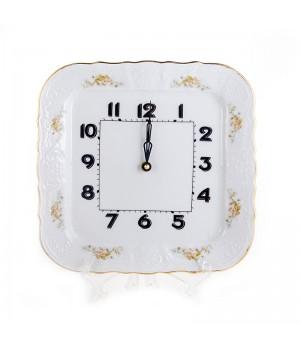 """Часы настенные """"Дикий лопух 23011"""", шт"""