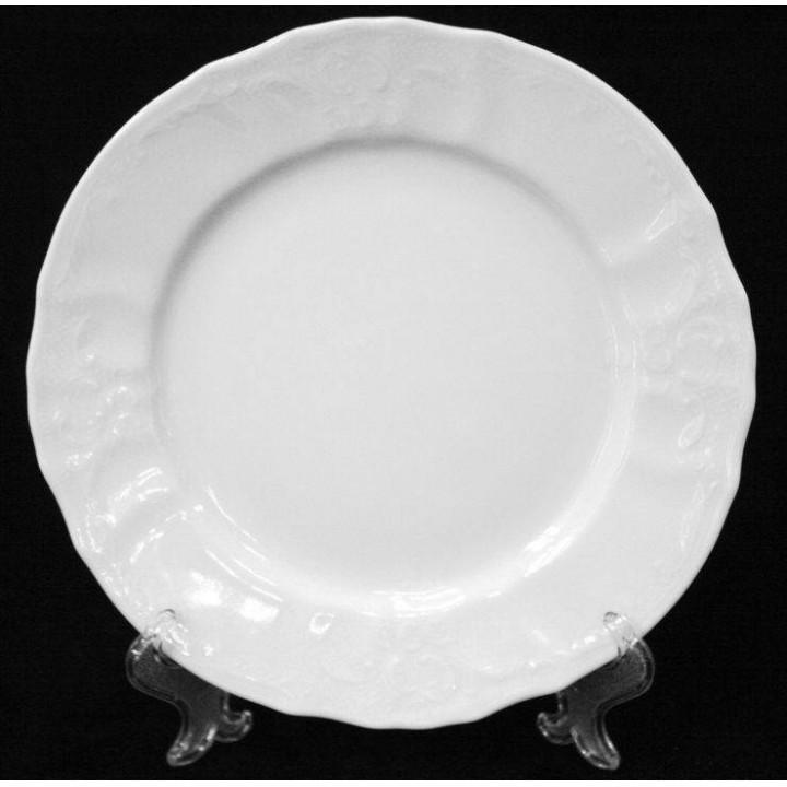 """Набор тарелок 19см. 6шт """"Бернадот 0000"""" , наб."""