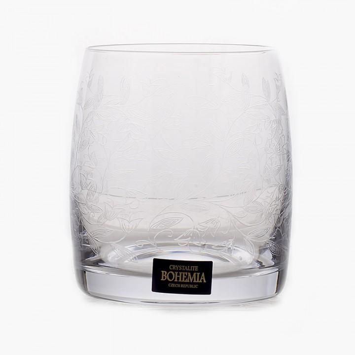 "Набор стаканов 290мл.6шт. ""Клаудия 28580 "" , наб."