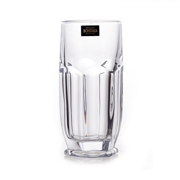 """Набор стаканов 300мл.6шт. """"Cафари """" , наб."""