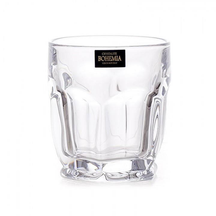 """Набор стаканов 250мл.6шт. """"Cафари """" , наб."""