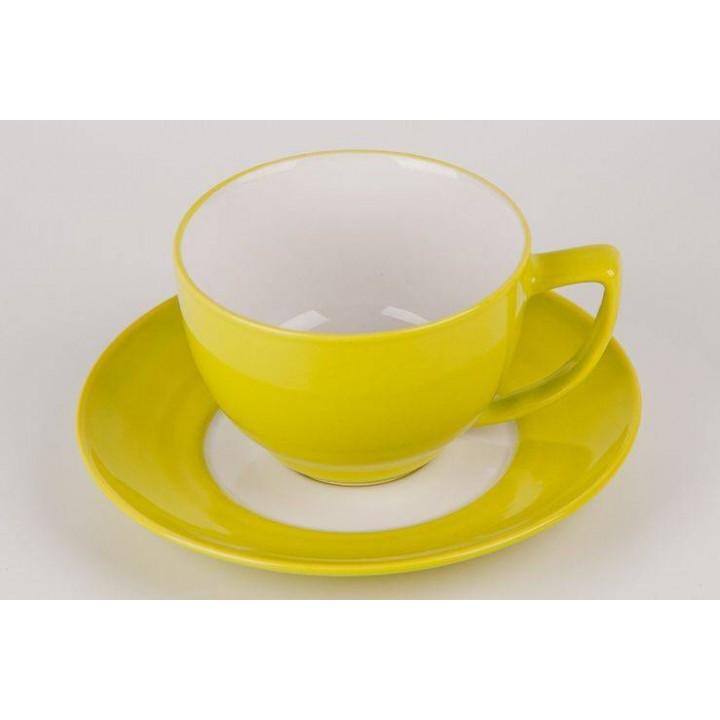 """Набор для кофе 220мл.15см.на 1перс.2пред. """"Вехтерсбах"""", наб."""