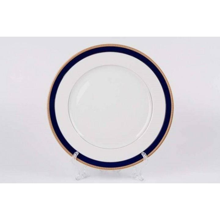 "Набор тарелок 25см. 6шт ""Яна 501700"""