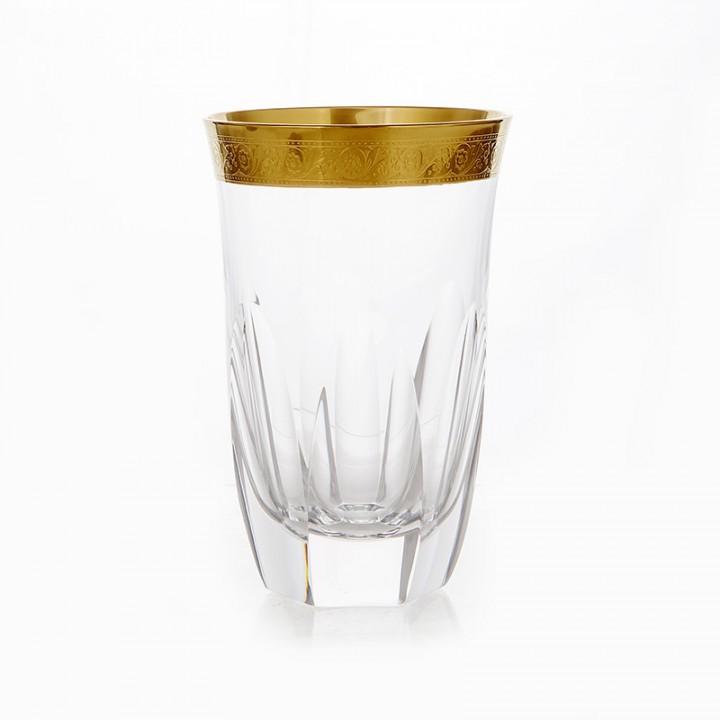 """Набор стаканов 250мл.6шт. """"Джесси """" , наб."""