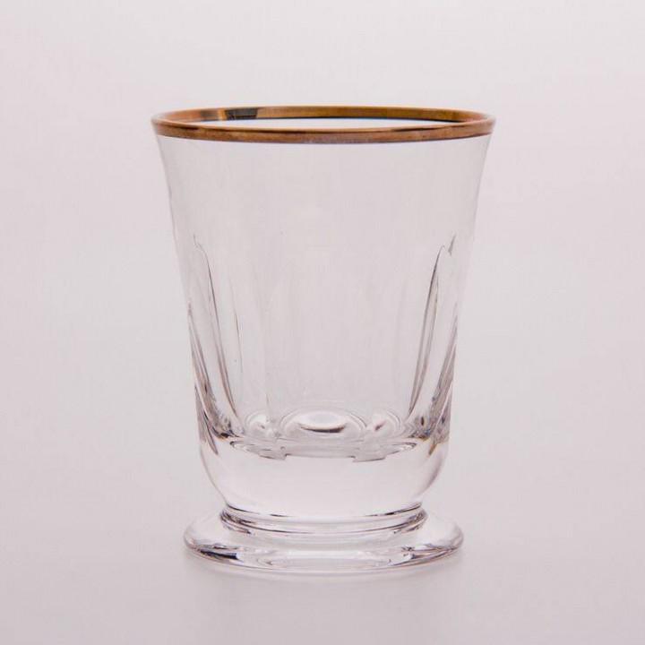 "Набор стаканов 150мл ""Монако 42222"" , наб."