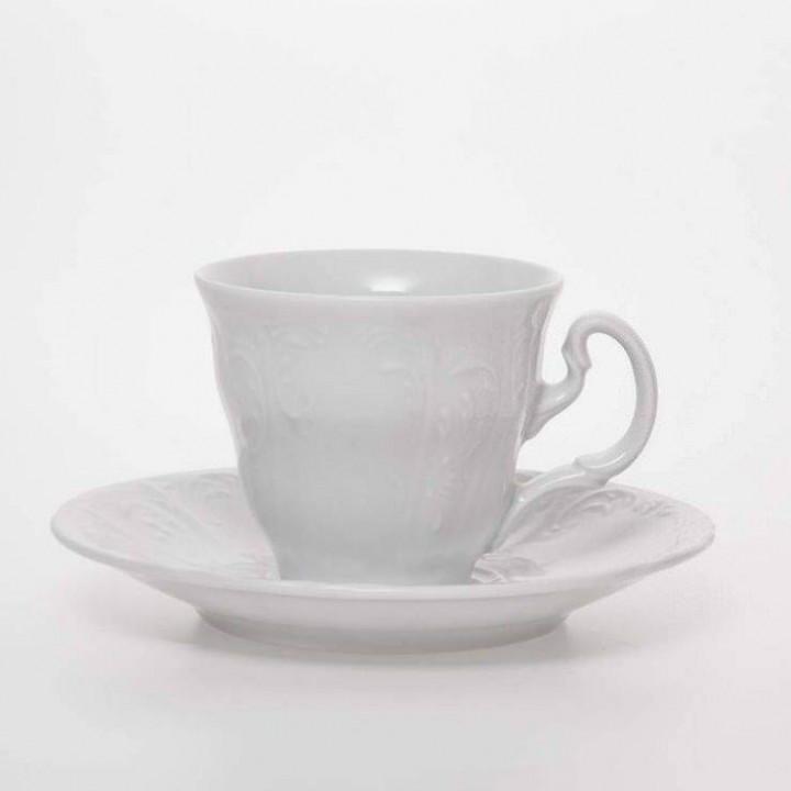 """Набор для чая 140мл. на 6перс.12пред """"Бернадот 0000"""", наб."""