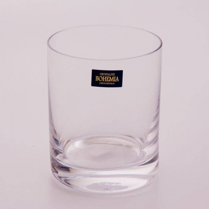 "Набор стаканов 320мл.6шт.""Классик"", наб."