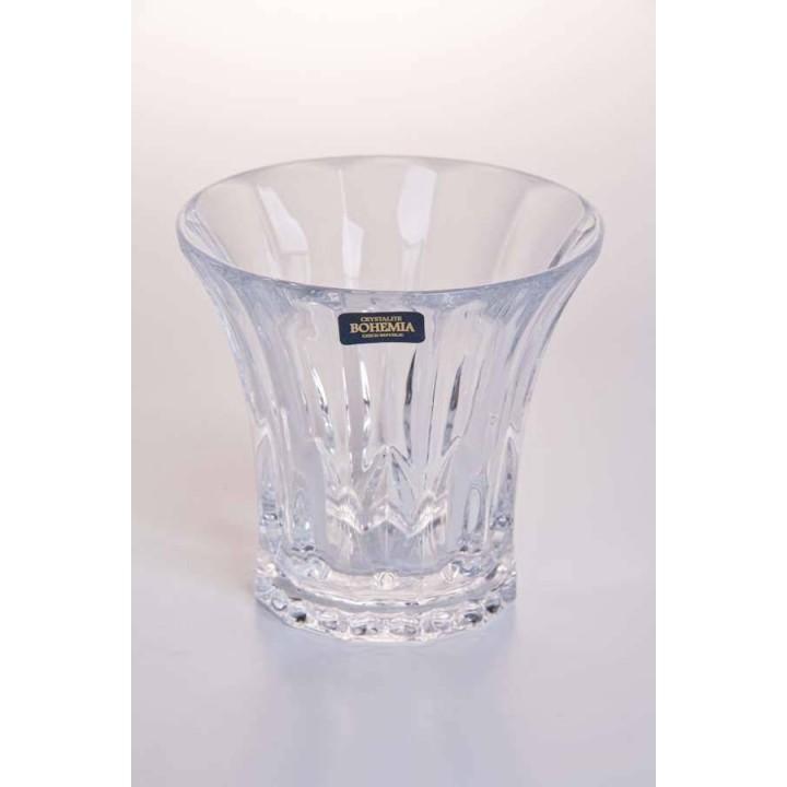 """Набор стаканов 300мл.6шт. """"Веллингтон"""" , наб."""