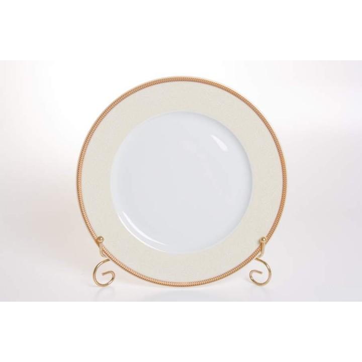 "Набор тарелок 25см. 6шт ""Яна 702700"""
