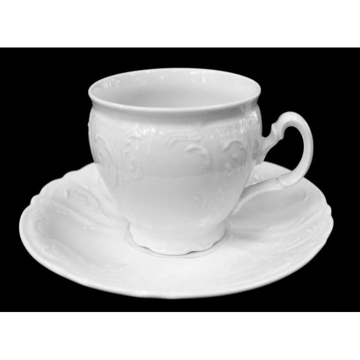 "Набор для чая 160мл. на 6перс.12пред. выс. н/н ""Бернадот 0000"", наб."