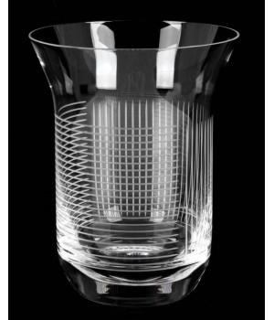 "Набор стаканов ""Олгой"" 300мл. (2 шт), наб."