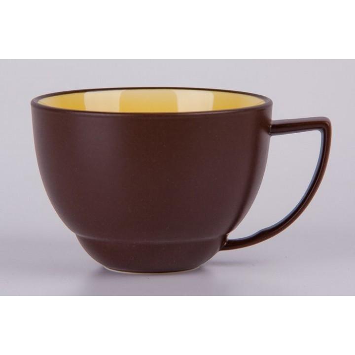 """Чашка кофейная 220мл.""""Вехтерсбах"""", шт"""