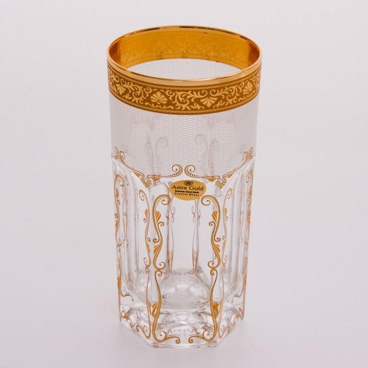 """Набор стаканов 6шт.370мл """"Провенза Перса"""", наб."""