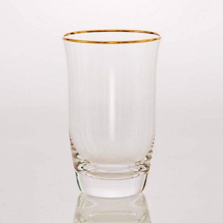 "Набор стаканов 250мл.6шт ""Джесси лайт "", наб."