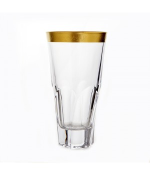 "Набор стаканов 480 мл.6шт. ""Аполло Джесси"" , наб."