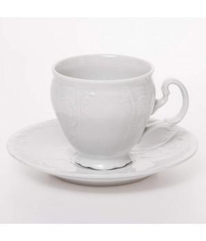 "Набор для кофе 140мл. на 6перс.12пред ""Бернадот 0000"", наб."