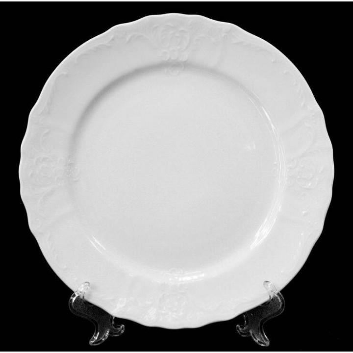 """Набор тарелок 21см.6 шт """"Бернадот 0000"""" , наб."""