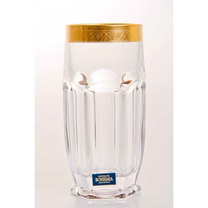 """Набор стаканов 300мл.6шт. """"Cафари 430469"""" , наб."""