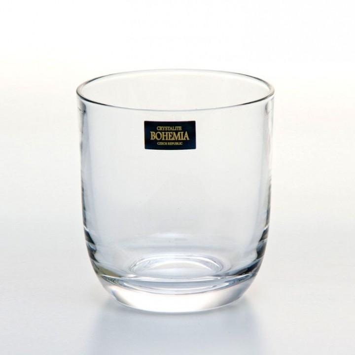 """Набор стаканов 280мл. """"Орбит"""", наб."""
