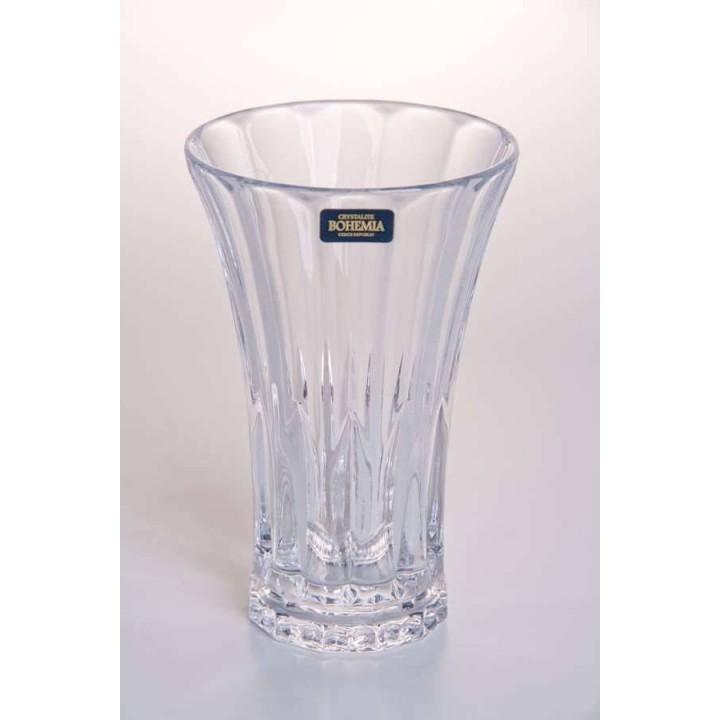 """Набор стаканов 340мл.6шт. """"Веллингтон"""" , наб."""