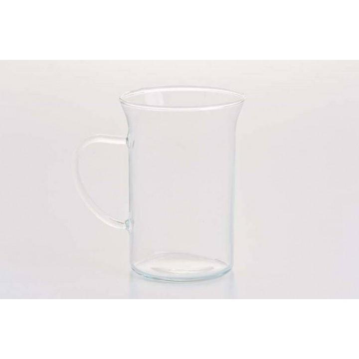 """Набор стаканов 6шт. 250 мл. """"Термисил"""""""