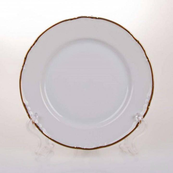 """Набор тарелок 17см. 6шт """"Констанция 8205600"""" , наб."""