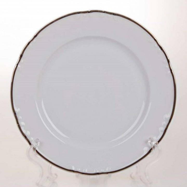 "Набор тарелок 19см. 6шт""Констанция 8204401"""