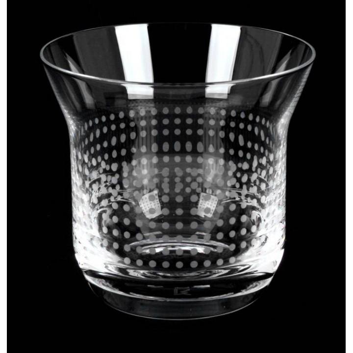 "Набор стаканов ""Олгой"" 250мл. (2 шт), наб."