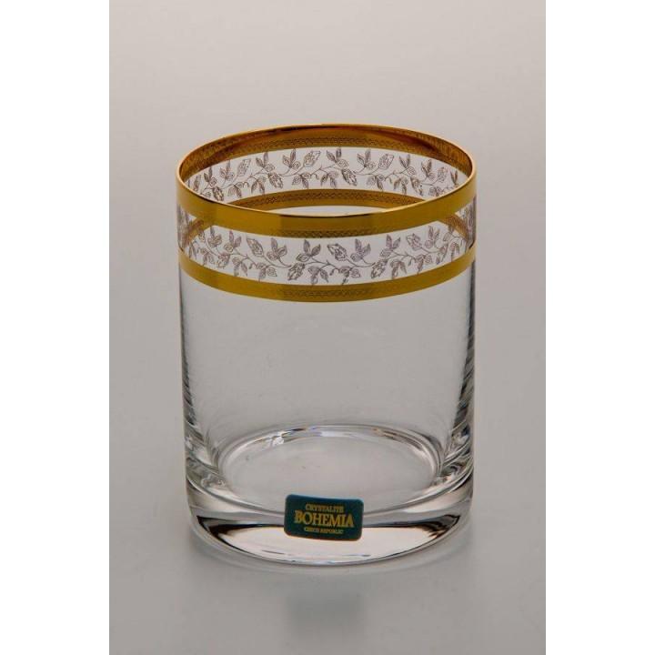 """Набор стаканов 320мл.6шт. """"Лаура 43081"""" , наб."""