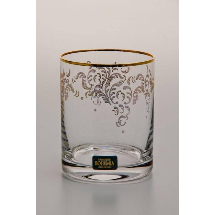 "Набор стаканов 320мл.6шт. ""Александра 437076"" , наб."