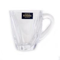 """Набор чашек для чая 150мл.6шт. """"Нептун"""", наб."""