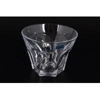 Набор стаканов для виски 280 мл APOLLO (6 шт)