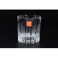 Набор стаканов для виски TIMELESS RCR STYLE