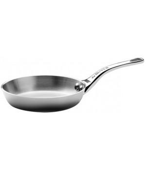 Кухонная посуда DE BUYER серия АФФИНИТИ 3724.10 Мини сковорода 10 см.