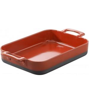Кухонная посуда REVOL BCE0230-137 Форма для выпечки Эклипс