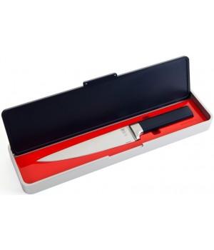Кухонные ножи TB Серия ЭВЕРКАТ 450000 нож