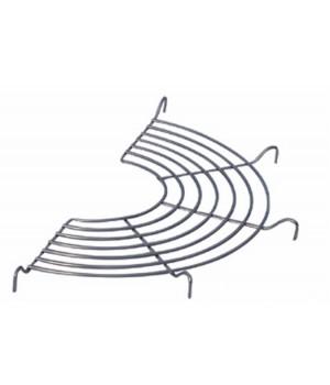 Кухонная посуда DE BUYER серия ШОК ИНДУКЦИЯ 3329.10 Сетка для вока нержавеющая сталь