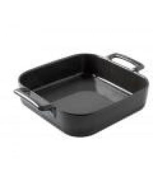 Кухонная посуда REVOL BCE0230-152 Форма для выпечки Эклипс сине-серая