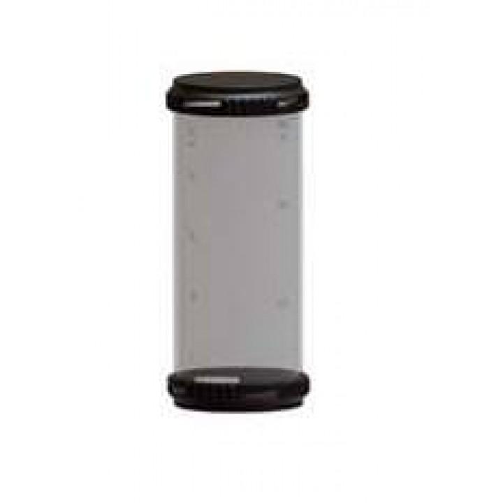 3358.75 Дополнительный контейнер DE BUYER, Кондитерские акссесуары, для кондитерского шприца