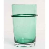 KO/0027 бокал для коктейлей Union Victors, Кольцо, зеленый