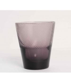 PA/0041 бокал для напитка Union Victors, Пальма