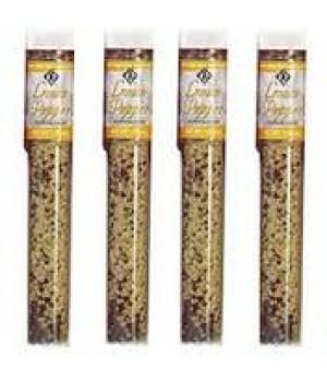 06190 Тубус для перца William Bounds LTD., Аксессуары, крупного помола