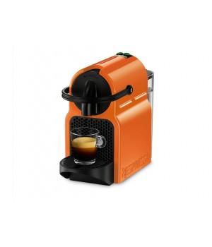 Кофемашина капсульная DE LONGHI EN 80.O Orange