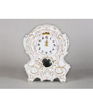 "Часы каминные 32см ""0158"""