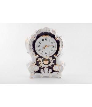 "Часы каминные 32см ""6996"""