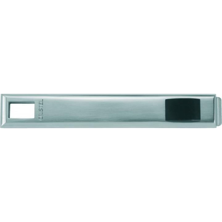 PSX Съемная длинная ручка CRISTEL, Стрейт-фикс
