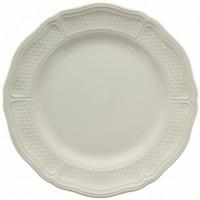 1350B6A434 Тарелка обеденная Gien, Понт-о-шу, маис, 27,5 см.